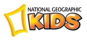 300px-National_Geographic_Kids_(logo)