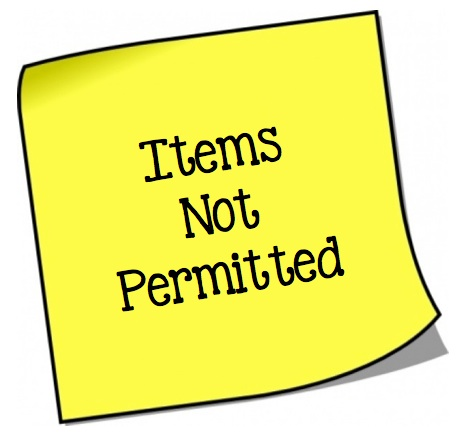 items-not-permitted-jpeg