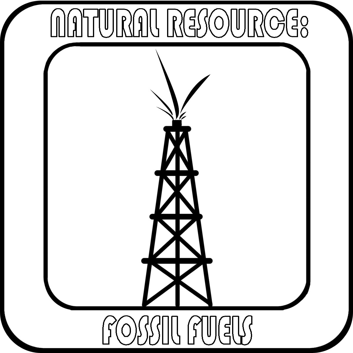 fossilfuels_labeled_bw