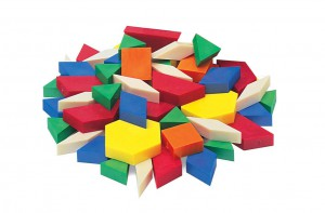 math-pattern-blocks