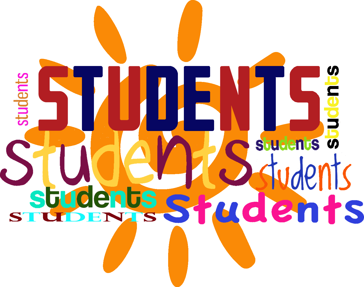 Students Banner