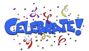 celebrate-celebration-party-time-clip-art-free-clipart-images-clipartix