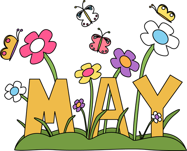 Month Of May Themes Month-of-may-flowers
