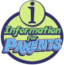 parent-information
