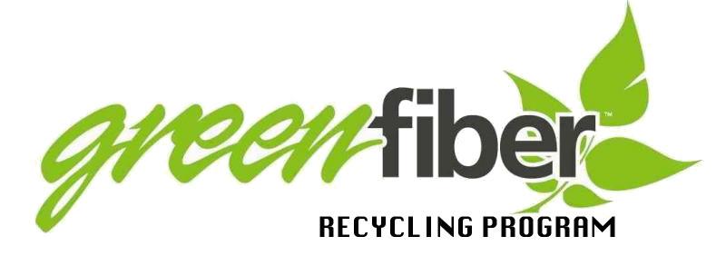 greenfiberlogo