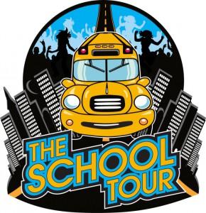 SchoolTour_Logo-1
