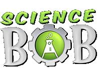 science_bob_logo