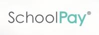 SchoolPay logo 2