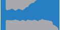 msb_logo