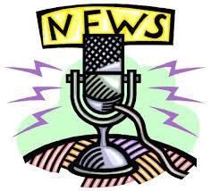 Trinity News Live Stream