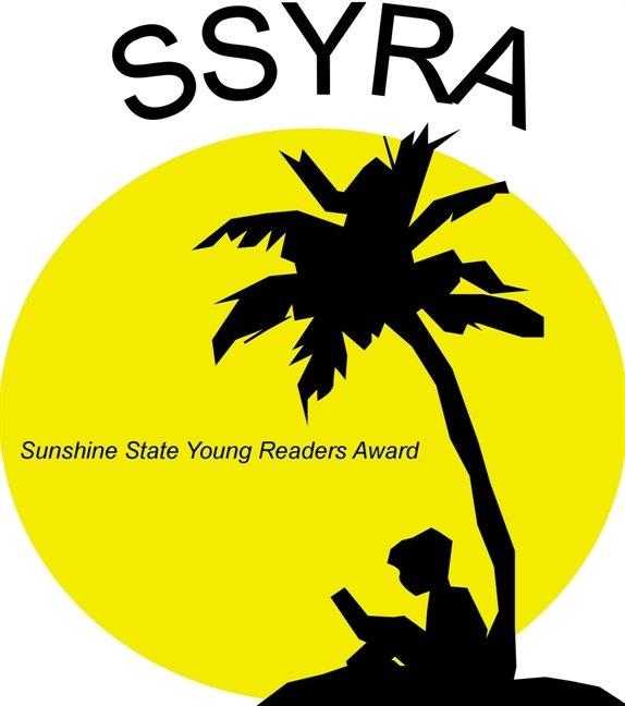 SSYRA Image