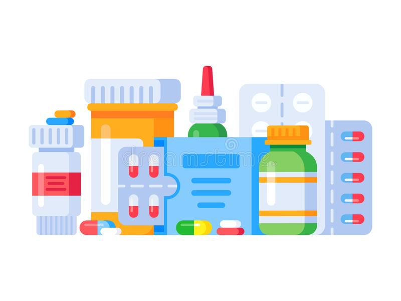 Medication Drop Off By Appointment Only